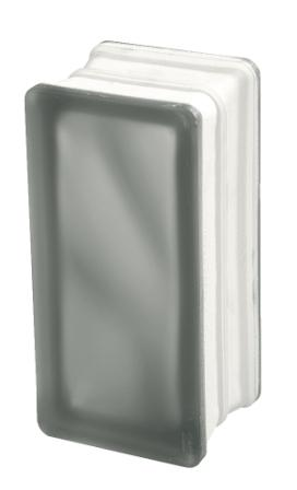 Luksfer pustak szklany R09 Nordica O Sat Seves Design